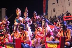 temu-taman-budaya-di-papua-2