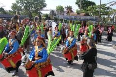 carnaval-FKI-VIII