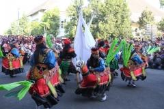 carnaval-fki-VIII-3