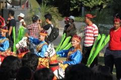 carnaval-fki-VIII-4