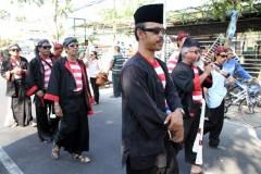 festival-kesenian-Indonesia-FKI-Jogjakarta-1