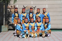 festival-kesenian-Indonesia-FKI-Jogjakarta-10