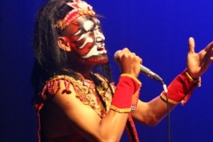 festival-kesenian-Indonesia-FKI-Jogjakarta-4