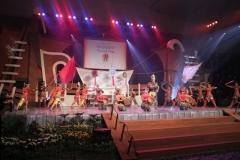festival-kesenian-Indonesia-FKI-Jogjakarta-5