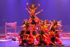 festival-kesenian-Indonesia-FKI-Jogjakarta-6